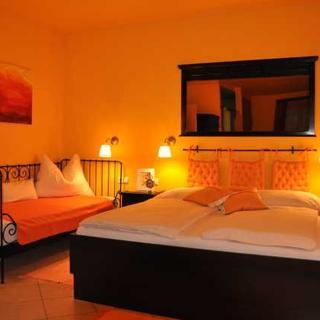Appartementhaus Grill - FERIENWOHNUNG Suite 5 Venezia - Strobl