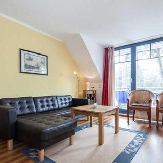Papillon Wohnung 18-7 - Pap/18-7 Papillon Wohnung 18-7 - Boltenhagen