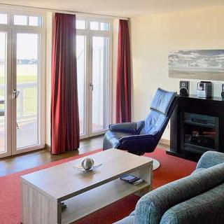 Resort Deichgraf 31-19 - wrrd31-19 Resort Deichgraf 31-19 - Wurster Nordseeküste