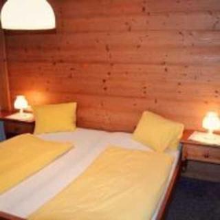 Appartements Zellner - Wohnung 3+5 - Alpbach