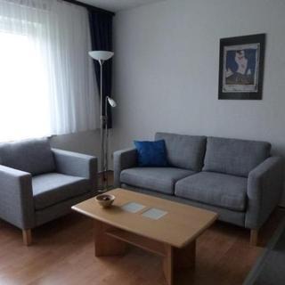 Am Langenwerder Hotel Garni - Appartement groß 339 (Ohne Haustier) - Gollwitz