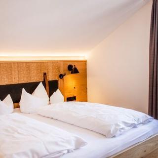 Alpen Hotel Post**** - Postsuite - Au