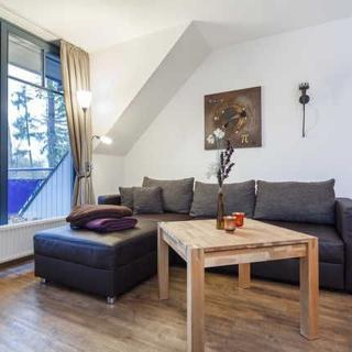 Papillon Wohnung 18-5 - Pap/18-5 Papillon Wohnung 18-5 - Boltenhagen