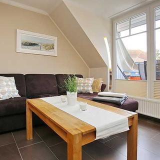 Papillon Wohnung 08-6 - Pap/08-6 Papillon Wohnung 08-6 - Boltenhagen