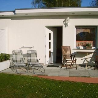 Ferienhaus nähe Binz  WE12899 - Ferienhaus - Serams