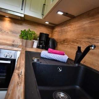 Kainzenhof - Ferienwohnung Almrausch - Gmund