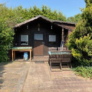 Rügen-Fewo 07 - Fehaus 2 - Dranske