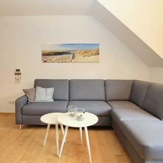 Papillon Wohnung 14-6 - Pap/14-6 Papillon Wohnung 14-6 - Boltenhagen