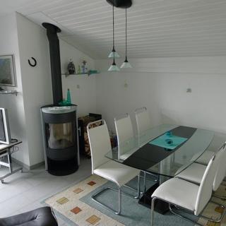 Elfe-Apartments - Ferienapartment Flodana - Emmetten