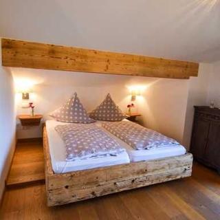 Kainzenhof - Ferienwohnung Edelweiß - Gmund