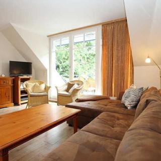 Papillon Wohnung 15-5 - Pap/15-5 Papillon Wohnung 15-5 - Boltenhagen
