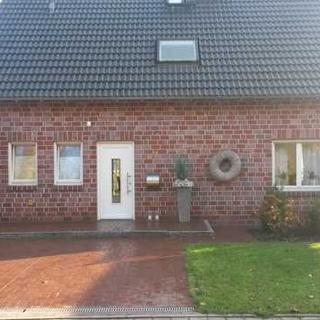 Hostel Nordkirchen by Frerichmann - Appartement (5/6) - Nordkirchen