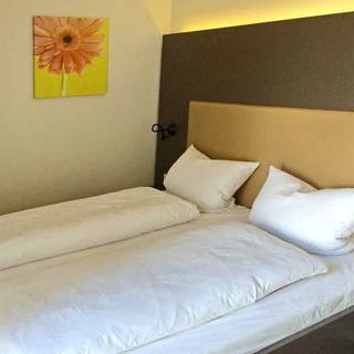 Resort Deichgraf 27-11 - wrrd27-11 Resort Deichgraf 27-11 - Wurster Nordseeküste