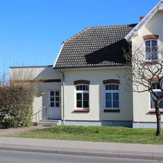 Appartements in Kühlungsborn-Ost - (38) 2- Raum Appartement-Doberaner Straße 7 - Kühlungsborn