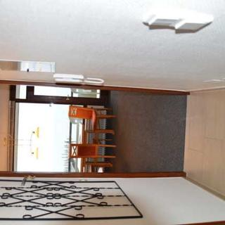 0110 Haus Irma Wohnung 08 - Haus Irma - Whg. 08 - Wyk
