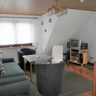 Rügen-Fewo 242 - Fewo OG - Kasnevitz