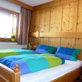 Appartementhaus Kaltenbach-Stumm - Ferienwohnung für 2 Personen - Stumm