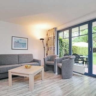Papillon Wohnung 15-4 - Pap/15-4 Papillon Wohnung 15-4 - Boltenhagen