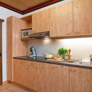 Naturel Hoteldorf SEELEITN - Appartement Sommerfrische - Faaker See