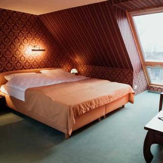 Ferienhaus und -wohnung unterm Reetdach in Woorke - Ferienwohnung unterm Reetdach in Woorke - Patzig