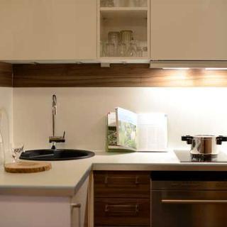 Apartements Haus am Anger - Ihr Alpinrefugium - Erkerstube im Goldmelissenkleid - Jungholz