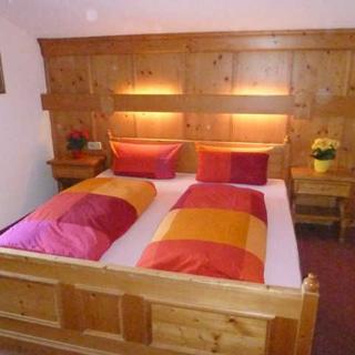 Appartementhaus Kaltenbach-Stumm - Ferienwohnung für 6 Personen - Stumm