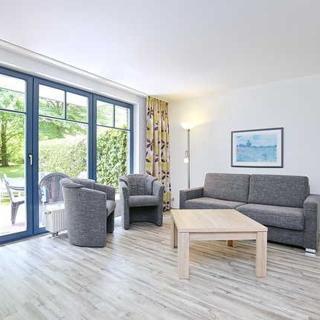 Papillon Wohnung 15-3 - Pap/15-3 Papillon Wohnung 15-3 - Boltenhagen