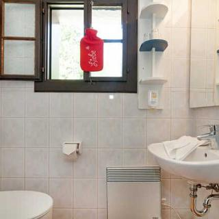 Naturel Hoteldorf SEELEITN - Appartement Freisamkeit - Faaker See