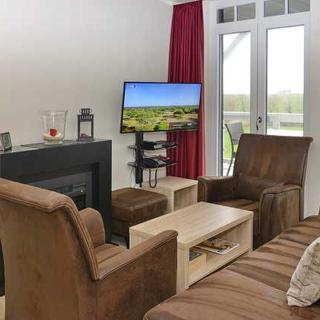 Resort Deichgraf 27-14 - wrrd27-14 Resort Deichgraf 27-14 - Wurster Nordseeküste