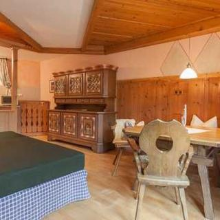 ENTHOFER - Chalets/Apartments/Logement - 1-2 Zimmer Apartment MARIA - Alpbach