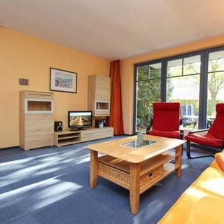 Papillon Wohnung 15-1 - Pap/15-1 Papillon Wohnung 15-1 - Boltenhagen