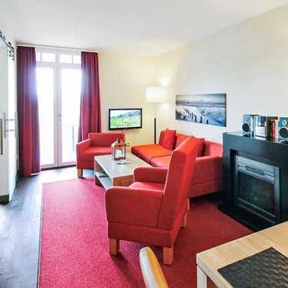 Resort Deichgraf 27-15 - wrrd27-15 Resort Deichgraf 27-15 - Wurster Nordseeküste