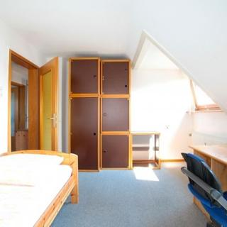 3  Zimmer Apartment | ID 4727 | WiFi - CONZEPTplus - Hannover