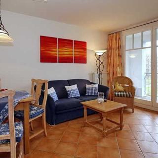Meeresblick Wohnung 310 - Meb/310 Meeresblick Wohnung 310 - Kühlungsborn