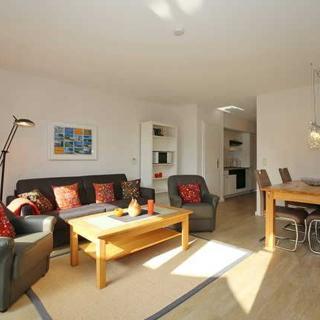 Papillon Wohnung 14-1 - Pap/14-1 Papillon Wohnung 14-1 - Boltenhagen