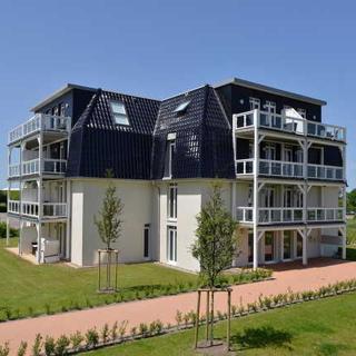 Resort Deichgraf 27-17 - wrrd27-17 Resort Deichgraf 27-17 - Wurster Nordseeküste