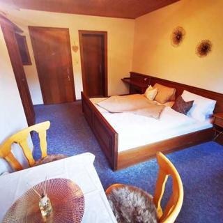 Weindlhof - Doppelzimmer - Waidring