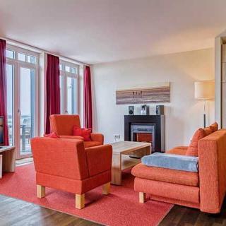 Resort Deichgraf 27-19 - wrrd27-19 Resort Deichgraf 27-19 - Wurster Nordseeküste