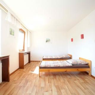 2 Zimmer Apartment | ID 4701 | WiFi - CONZEPTplus - Hannover