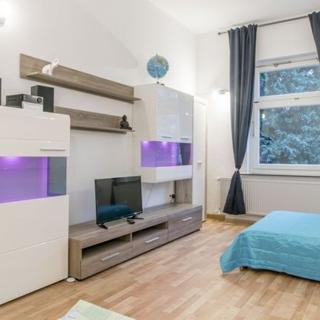 3  Zimmer Apartment   ID 5811   WiFi - CONZEPTplus - Hannover