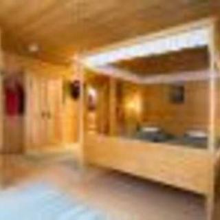 Hotel Wirtshaus zum Gämsle - Wildschütz - Schoppernau