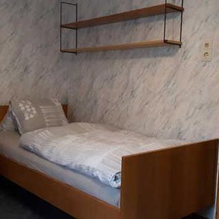 Haus Wiesenheim - Einzelzimmer - Wenns im Pitztal