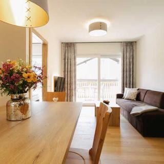 Apart33 by Apart4You - Grand Apart Stoder ohne Sauna - Haus im Ennstal