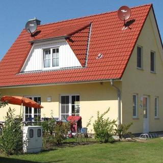 B6 Dori - B06 Dori - Hohenkirchen
