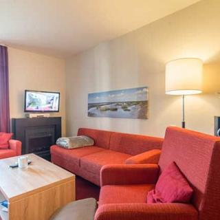 Resort Deichgraf 31-01 - wrrd31-01 Resort Deichgraf 31-01 - Wurster Nordseeküste