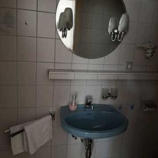 Haus Obernosterer - Apartement mit Frühstück ohne Küche - Lesachtal