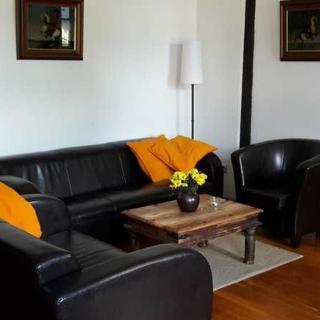 Ferienwohnungen im Bauernhaus - Objekt 44365 - Wohnung IV - Papendorf