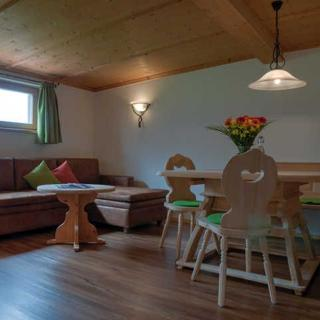 Gästehaus  Webermohof - Ferienwohnungen Riederstein & Setzberg - Rottach-Egern