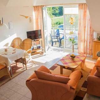 Residenz am Strand 2-43 - Zingst