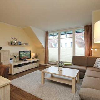 Papillon Wohnung 10-7 - Pap/10-7 Papillon Wohnung 10-7 - Boltenhagen